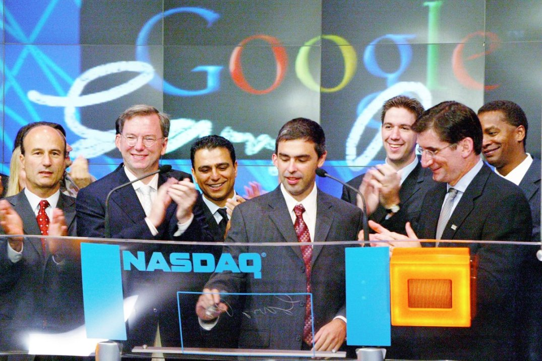 some-companies-waited-out-the-storm-google-founded-in-1998-waited-until-2004-to-hold-its-ipo--it-wanted-to-take-its-time-and-wait-for-the-market-to-settle-down