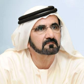 His-Highness-Sheikh-Mohammed-bin-Rashid-Al-Maktoum.jpg